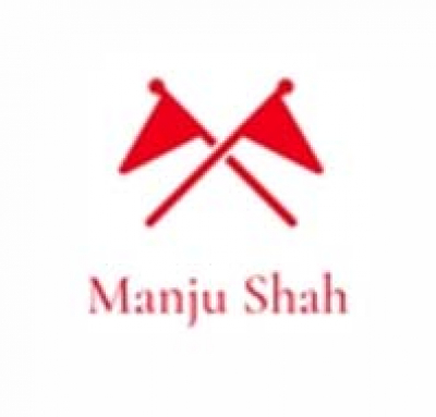 Manju collection