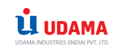 Udama Industries